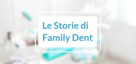 opinioni implantologia dentale
